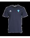 T-Shirt Lucera Valence d'Agen