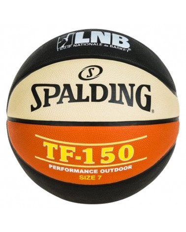 BALLON OUTDOOR SPALDING