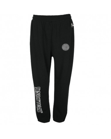 TEAM II LONG PANTS SPALDING...