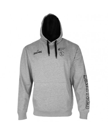 TEAM II HOODY SPALDING ADULTE