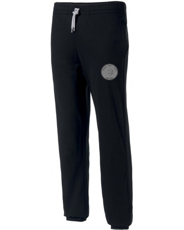 PANTALON LEGER ADULTE