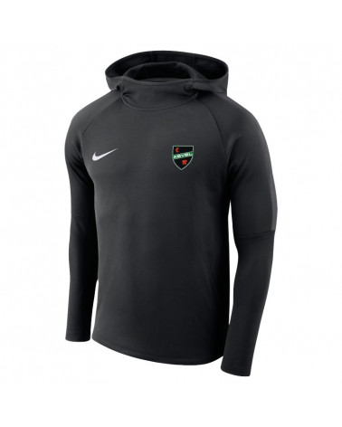 SWEAT HOMME ASVEL OMNISPORTS