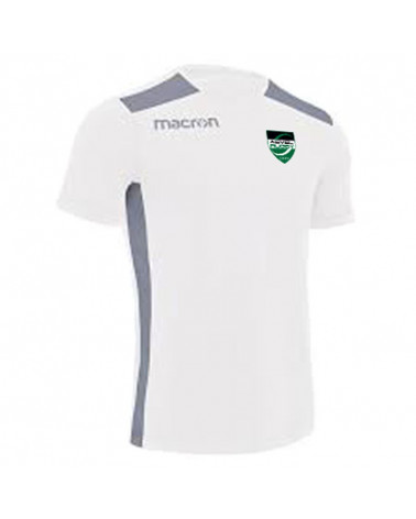 T SHIRT HOMME ASVEL RUGBY