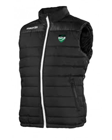 GILET HOMME ASVEL RUGBY