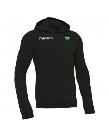 SWEAT HOMME ASVEL RUGBY