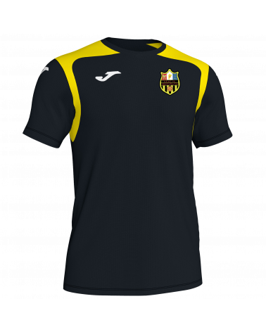 MAILLOT ENFANT CHAMPION V