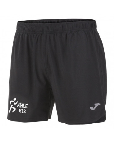 SHORT RACE Homme