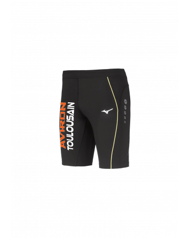 SHORT DE COMPRESSION HOMME...
