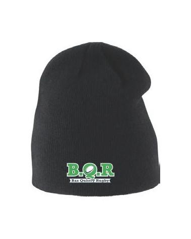 Bonnet Adulte BAS QUERCY RUGBY