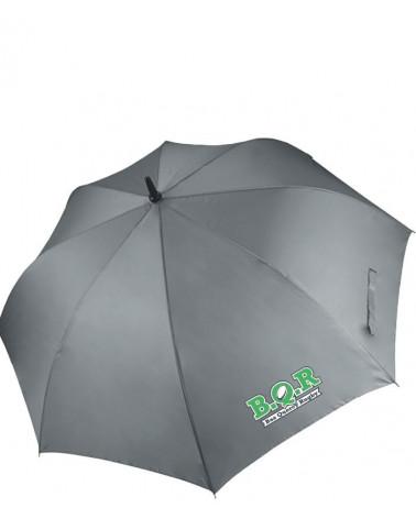 Parapluie BAS QUERCY RUGBY