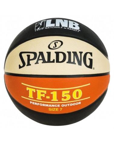 BALLON SPALDING TAILLE AU...