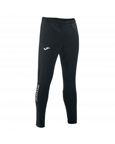 PANTALON CHAMPION IV...