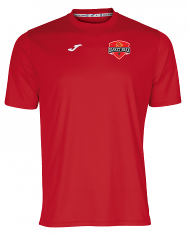 MAILLOT PERSONNALISABLE...
