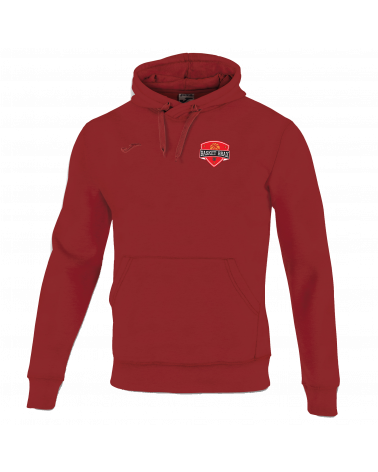 SWEAT ENFANT ATENA ROUGE