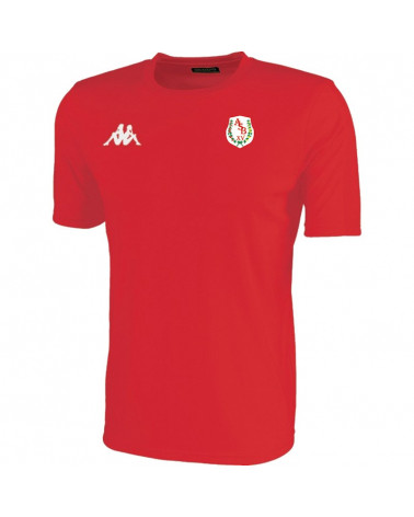 Maillot Homme AS Bressols...
