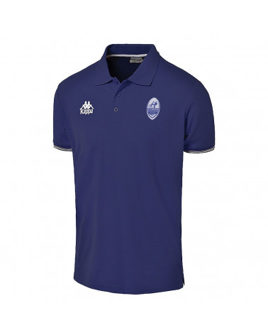 POLO KAPPA HOMME CESTAS RUGBY