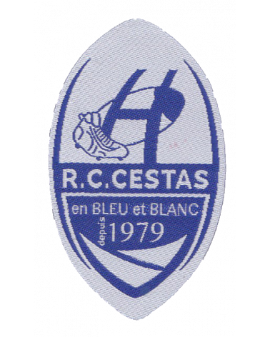 ECUSSON RC CESTAS