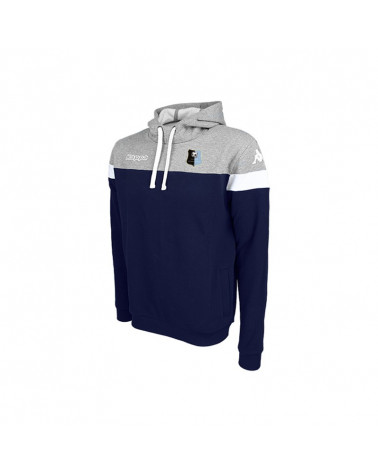 SWEAT CAPUCHE HOMME ADULTE...