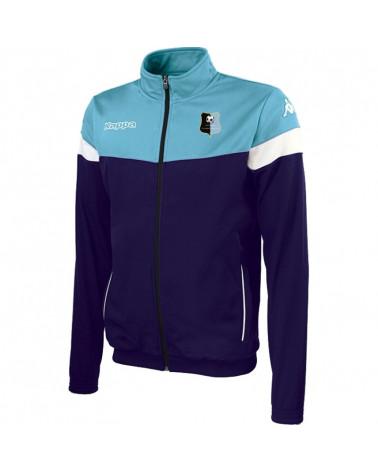 VESTE HOMME ADULTE FC...