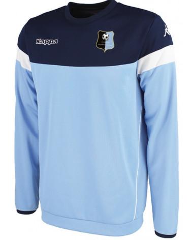 SWEAT HOMME ADULTE FC...