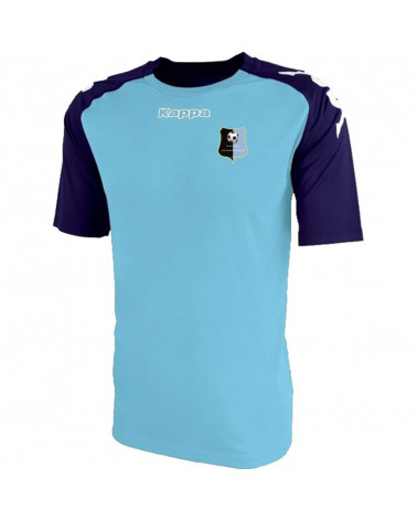MAILLOT HOMME ADULTE FC...