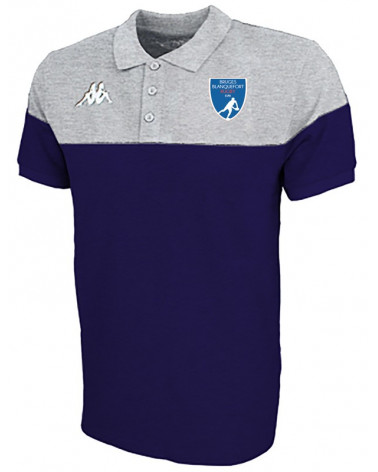 Polo PIANETTI Enfant ESBB