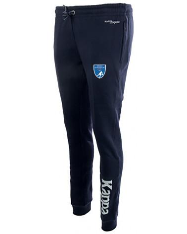 Pantalon PACECA Femme ESBB