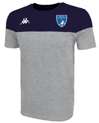 T shirt SIANO Enfant ESBB