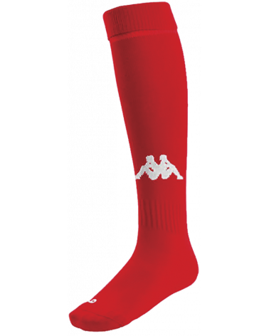CHAUSSETTES PENAO ROUGE