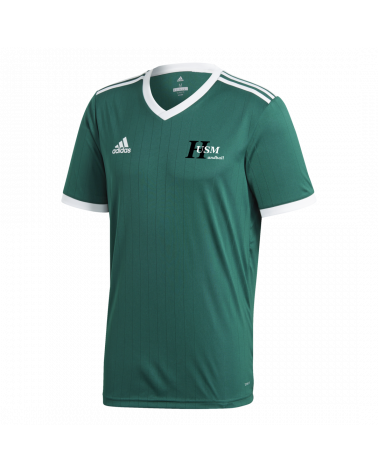 MAILLOT TABELA 18