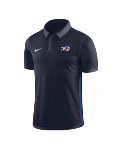 Polo Homme MR7