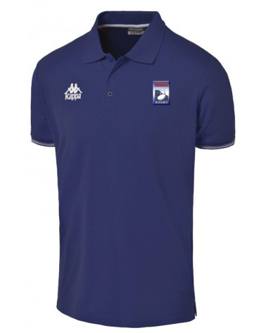 POLO HOMME MARINE OSGL RUGBY