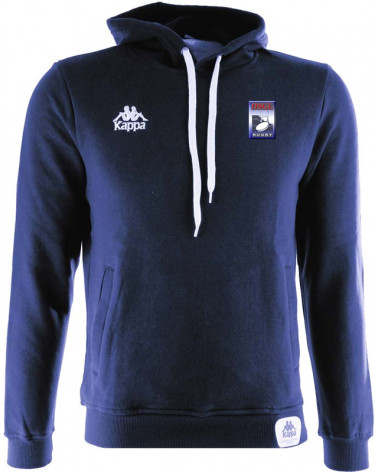 SWEAT ENFANT OSGL RUGBY