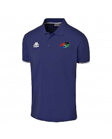 POLO CORATO HOMME ST LYS RUGBY