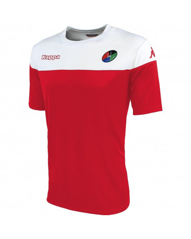 MAILLOT MARETO HOMME ST LYS...