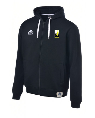 Sweat Zip Tano Saint-Priest...