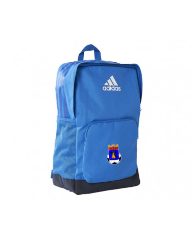 SAC A DOS SAINT-SULPICE FOOT