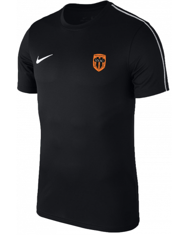 MAILLOT TRAINING ADULTE SNAC