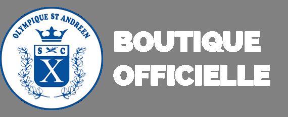 Boutiques OSports