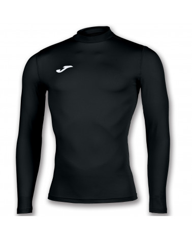 SOUS-MAILLOT BRAMA