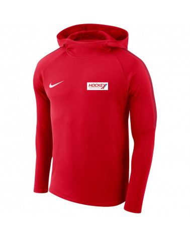 SWEAT A CAPUCHE ENFANT NIKE...