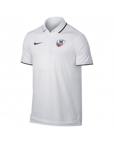 POLO HOMME NIKE TUC VACANCES